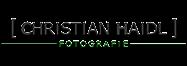 Christian Haidl || Fotografie